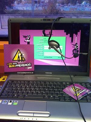 20091117171945-ordinadoriscos-el-pepetito.jpg