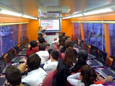 20091119155837-bus2.jpg